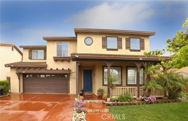 1806 Rosita Avenue, Santa Maria, CA 93458