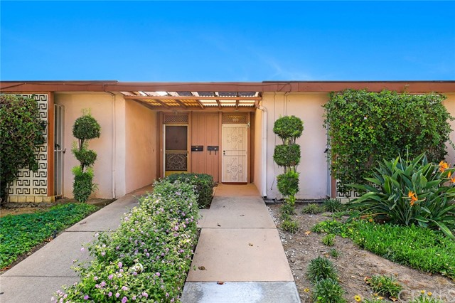 777 E Valley Boulevard 56, Alhambra, CA 91801