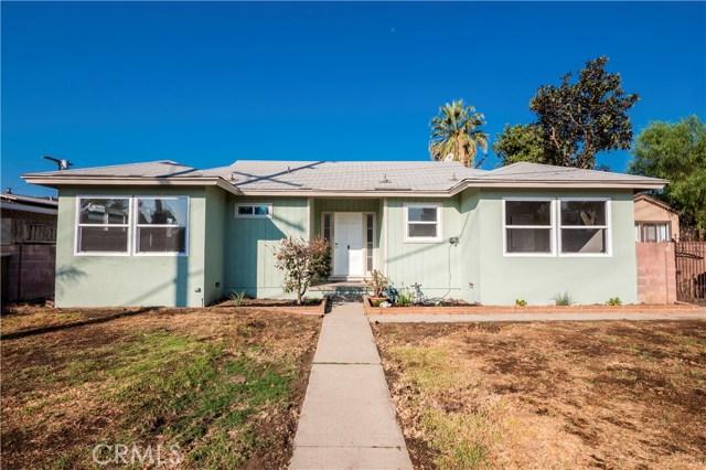 10443 Cedros Av, Mission Hills (San Fernando), CA 91345 Photo 29