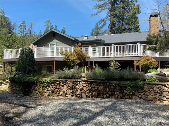 50537 Cedar Valley Drive, Oakhurst, CA 93644
