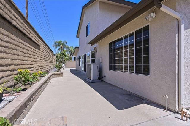 34. 11123 BRIGANTINE Street Cerritos, CA 90703