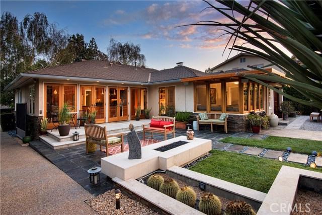 3655 Fairmeade Rd, Pasadena, CA 91107 Photo 54