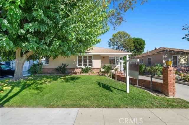1824 N California Street, Burbank, CA 91505