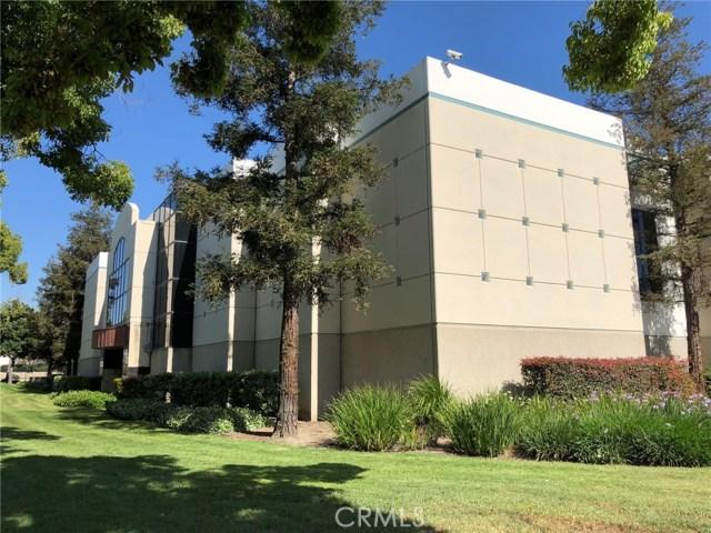 1736 Wright Ave, La Verne, CA 91750 Photo 11