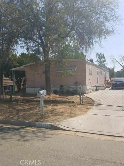 25216 Avenida  Valencia, Homeland, CA 92548