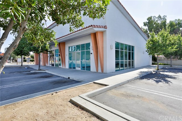 25045 Red Maple Lane 203, Moreno Valley, CA 92551