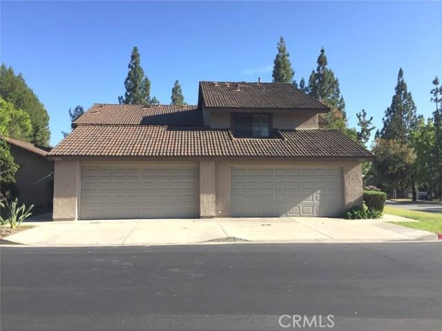 1061 Carmel Circle, Fullerton, CA 92833
