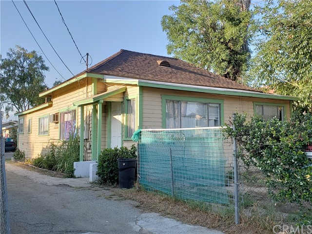 1065 W 9th Street, Pomona, CA 91766