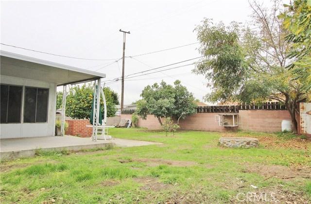9802 Lindero Av, Montclair, CA 91763 Photo 13
