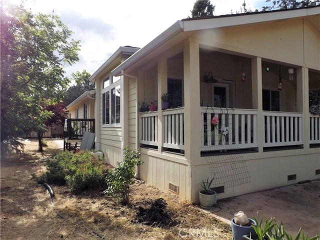 17226 Cedar Way, Clearlake Oaks, CA 95423