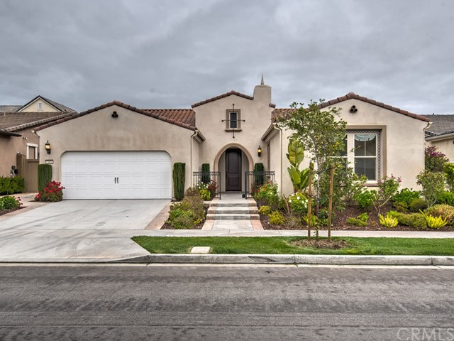 163 Pavilion Park, Irvine, CA 92618 Photo