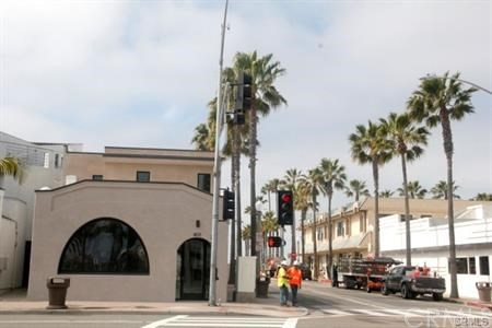 601 E Balboa Boulevard A, #B, Newport Beach, CA 92661