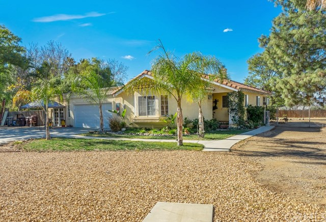 21939 Camille Dr, Nuevo/Lakeview, CA 92567