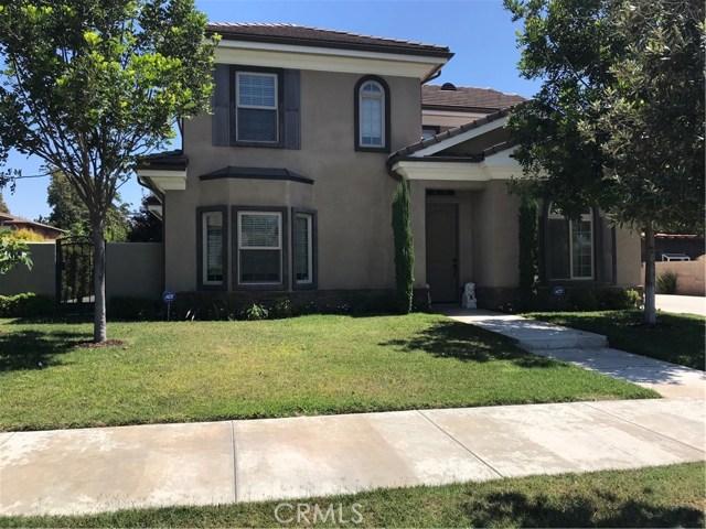 5400 Mcculloch Avenue, Temple City, CA 91780