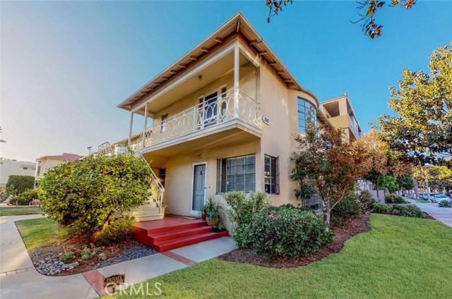 295 S Madison Av, Pasadena, CA 91101 Photo 14