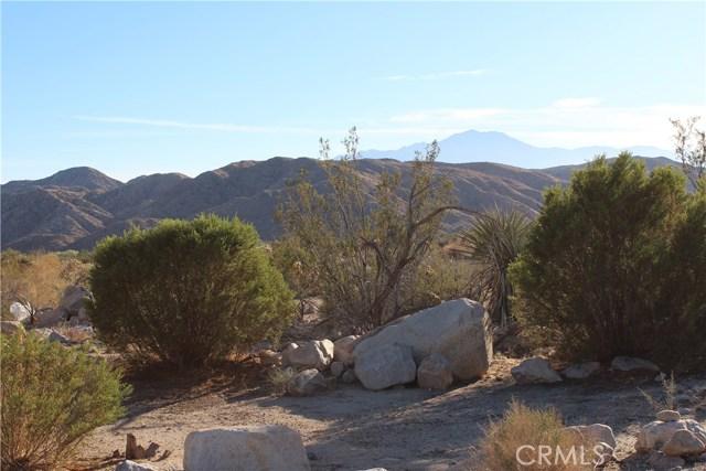 34 Twentynine Palms Hwy, Morongo Valley, CA 92256
