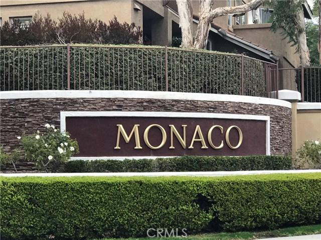7988 E Monte Carlo Avenue, Anaheim Hills, CA 92808