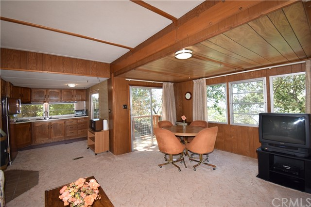 13080 Cliff Dr, Lower Lake, CA 95457 Photo 9