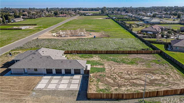 6353 Neves Dr, Atwater, CA, 95301