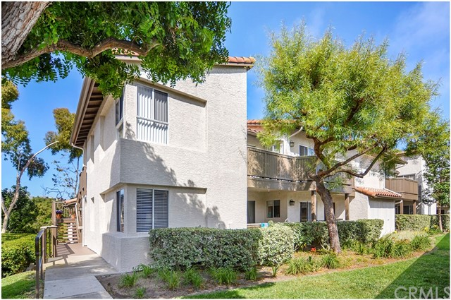 One of Monarch Beach 2 Bedroom Homes for Sale at 6  Corniche