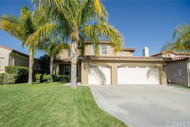 33864 Pegase Ct, Temecula, CA 92592 Photo 0