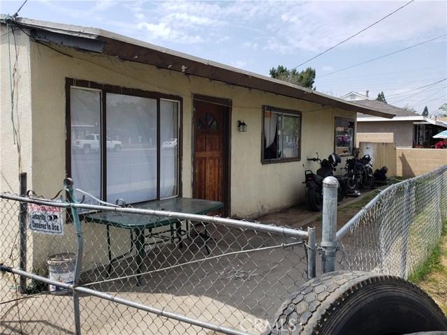 9752 Cedar Avenue, Bloomington, CA 92316