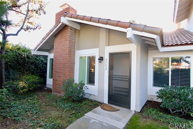 5752 Cerulean Avenue, Garden Grove, CA 92845