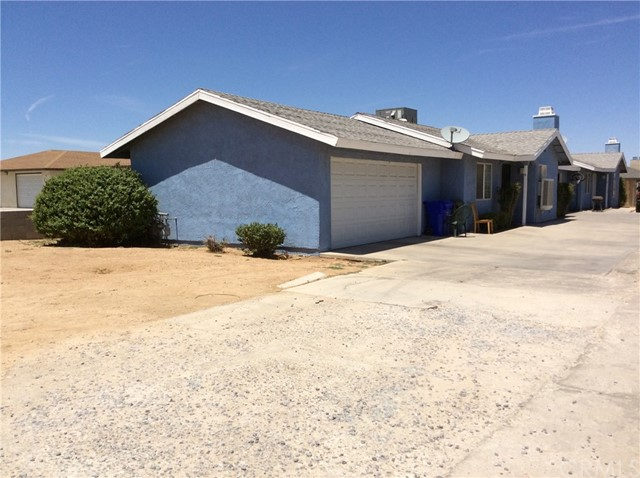 21350 Bear Valley Road, Apple Valley, CA 92308