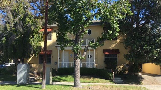 200 S Chevy Chase Drive, Glendale, CA 91205