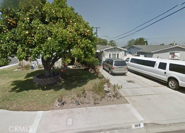11691 Poes Street, Anaheim, CA 92804