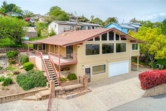 5446 Royal Oaks, Oroville, CA 95966