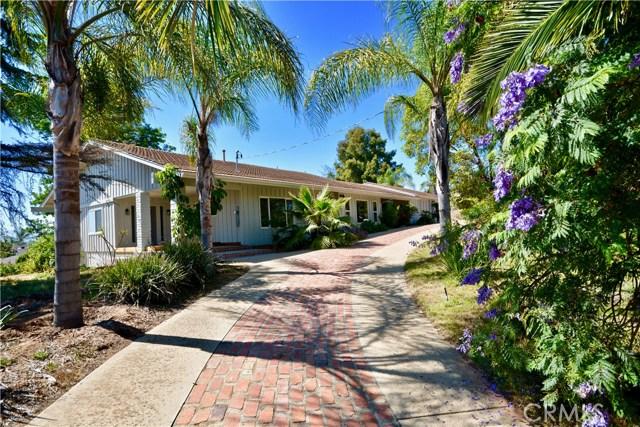 1615 Dickey Street, Fallbrook, CA 92028