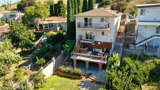 4549 Bedilion Street, Los Angeles, CA 90032