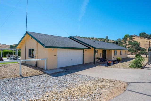 7. 850 Nygren Road San Miguel, CA 93451