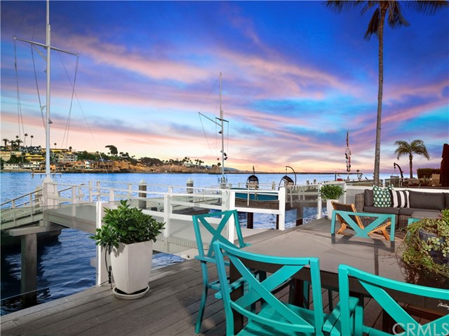 2286 Channel Road | Balboa Peninsula Point (BLPP) | Newport Beach CA