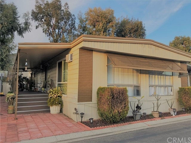 3101 S Fairview Street 226, Santa Ana, CA 92704