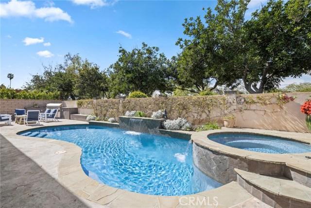2709 Starbird Drive, Costa Mesa, CA 92626