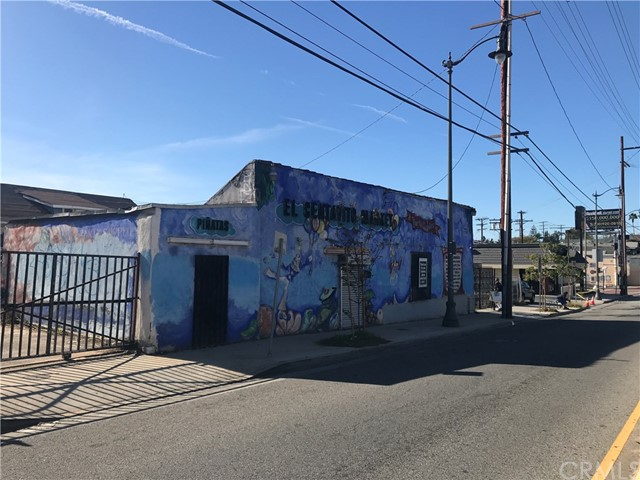 3416 E 1st Street, Los Angeles, CA 90063