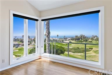 421 Avenida Crespi, San Clemente, California 92672, 3 Bedrooms Bedrooms, ,3 BathroomsBathrooms,Single family residence,For Lease,Avenida Crespi,OC18272920