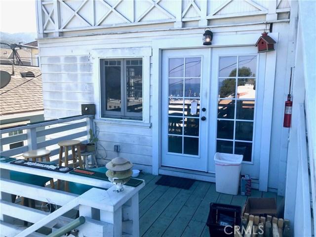 215 Beacon St, Avalon, CA 90704 Photo 3