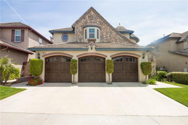 512 Lowe Drive, Placentia, CA 92870