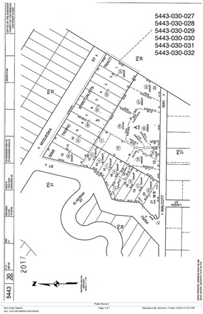 1900 Modjeska, Silver Lake, CA 90039