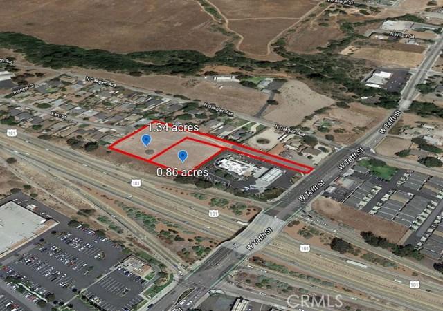 160 San Antonio Lane, Nipomo, CA 93444