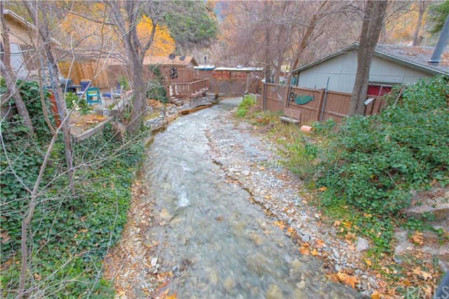 13993 Middle Fork Rd, Lytle Creek, CA 92358 Photo 22