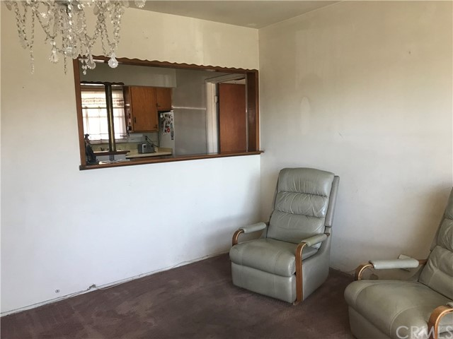 3497 Brandon St, Pasadena, CA 91107 Photo 4