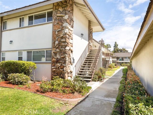 22950 Nadine, Torrance, California 90505, 2 Bedrooms Bedrooms, ,1 BathroomBathrooms,Condominium,For Lease,Nadine,SB21039976