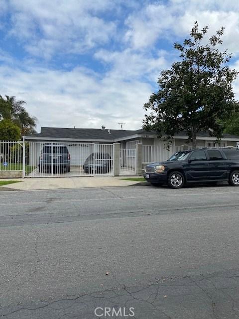 14526 Claressa Avenue, Norwalk, CA 90650