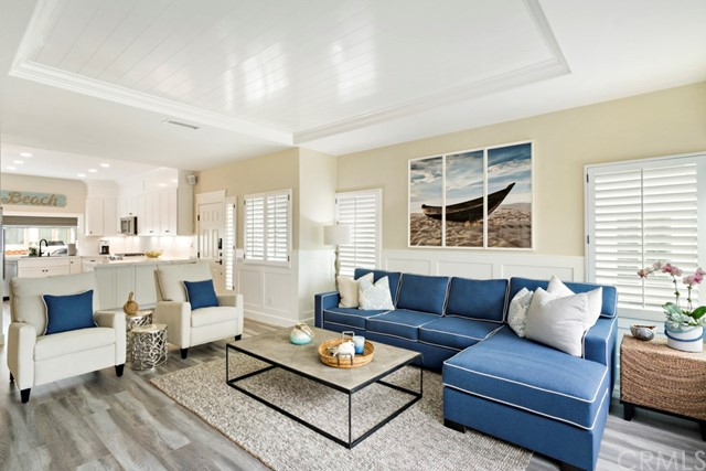 33  Tennis Villas Drive, one of homes for sale in Monarch Beach