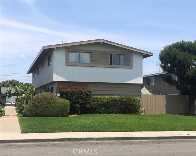 264 Cabrillo St, Costa Mesa, CA 92627 Photo