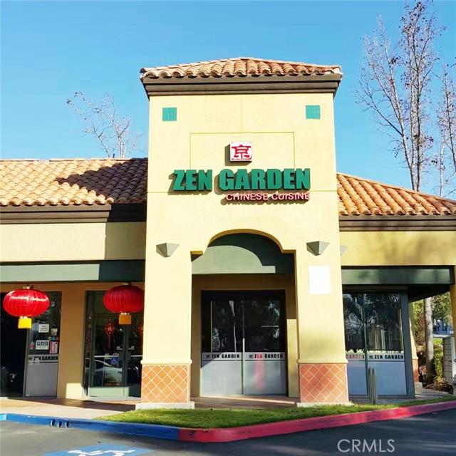 Photo of 668 Lindero Canyon Road, Oak Park, CA 91377